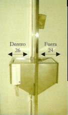 dispensador mercancias gasolinera 7