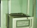 dispensador mercancias gasolinera 9