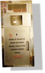 Dispensador farmacia8