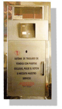 Dispensador farmacia9