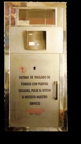 Dispensador farmacia9