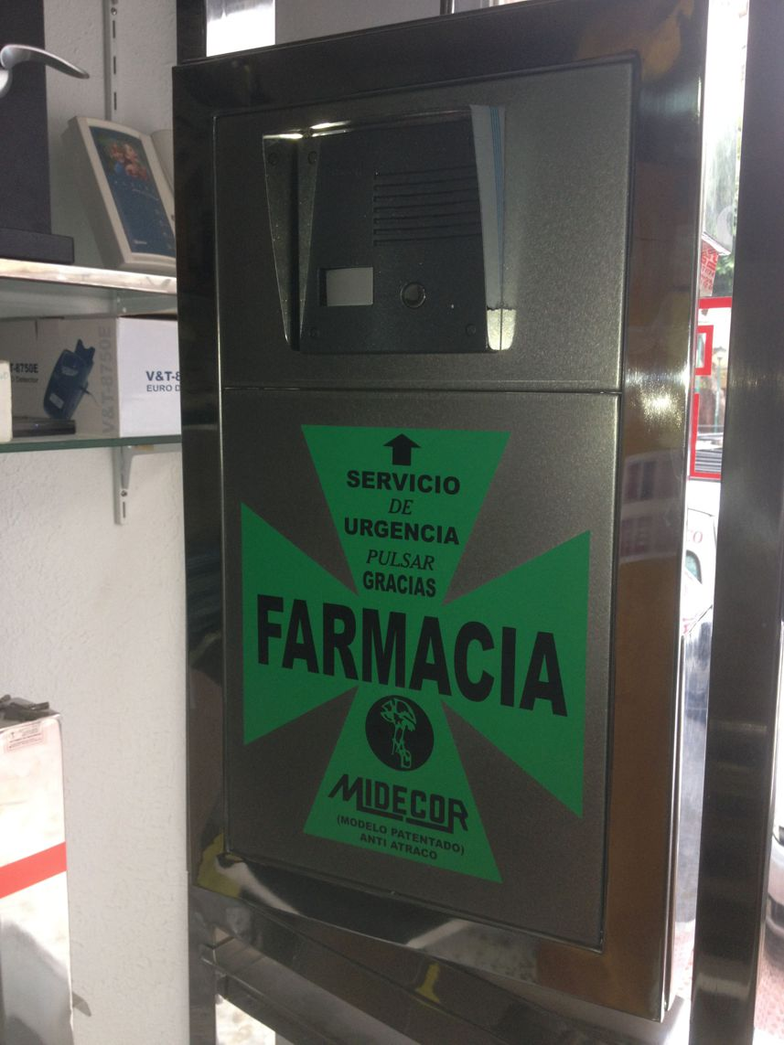 Dispensador farmacia10