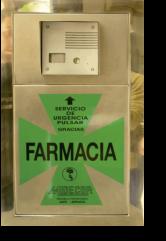 Dispensador farmacia 19