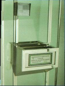 Dispensador gasolinera  12